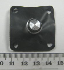 Petcock Diaphragm 77-S005