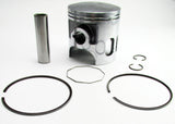 Yamaha DT-175 MX175 Piston Kit