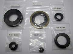 Honda CB400T / CM400 Oil Seal Kit