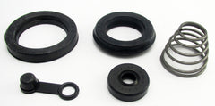 CCK-201 (T) Clutch Slave Cylinder Repair Kit Fits Many Yamaha Motorcycles