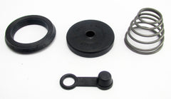 CCK-302 (T) Clutch Slave Cylinder Repair Kit Fits Suzuki Motorcycles