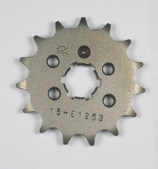 CT110 Front Sprocket