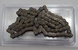 CT110 Cam Chain 49-252-092  (Unjoined)