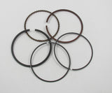 CT110 Piston Rings
