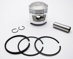 Honda CT110 Piston Kit
