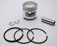 Honda C70 SL70 XL70 Piston Kit