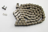 XR80 CRF80  Cam Chain 88L