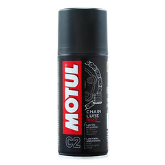 Motul Chain Lube Road  150ml can