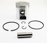 Suzuki DS80 Piston Kit