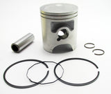 Yamaha DT125R / TZR125  Piston Kit