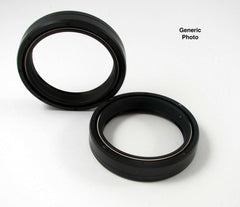 33x46x11 Fork Seal