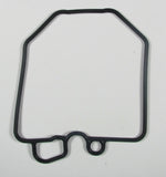 G4014C Float Bowl Gasket