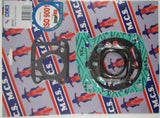 Honda CR80 / CR85 TOP END Gasket Kit