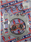 Yamaha XT600 / TT600 TOP END Gasket Kit