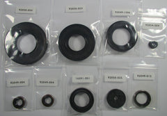 Kawasaki H2 Oil Seal Kit