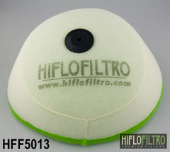 HiFlo HFF5013  KTM  Air Filter 105 / 85 / 125 / 200 / 250 / 300 / 400 / 450 / 520 / 525 / 560