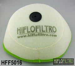 HiFlo HFF5016  Air Filter Husaberg / KTM ATM / KTM Motorcycle