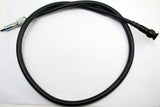 Honda 44830-390-000 Speedometer Cable Replacement