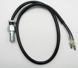 KTM Motorcycle Oil Pressure Switch