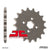 Honda Z50 Chain and Sprocket Set