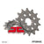 Honda CRF450 2004-2016 NZ Chain and Sprocket