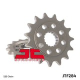 Honda TRX450 CR250 CRF450 13T Front Sprocket