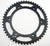 Honda CBR250R / CBR250RR(R) Rear Sprocket