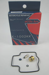 K-1002KK Carb Repair and Parts Kit
