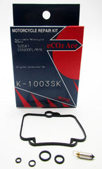 K-1003SK  (KS)  Carb Repair and Parts kit