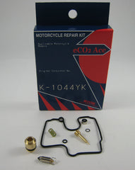 K-1044YK (KY) Carb Repair and Parts Kit