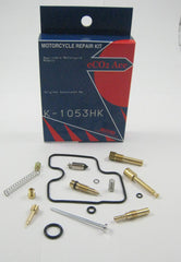 K-1053HK Carb Repair and Parts Kit  (KH)