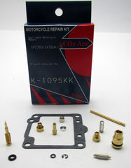 K-1095KK Carb Repair and Parts Kit