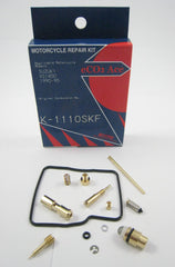 K-1110SKF Carb Repair and Parts Kit  (KS)