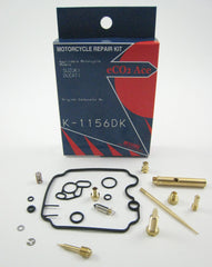 K-1156DK (DK) Carb Repair and Parts Kit