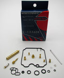 K-1336DK (DK) Carb Repair and Parts Kit