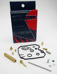K-1337DK (DK) Carb Repair and Parts Kit