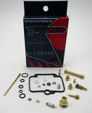 K-1382SK Carb Repair and Parts Kit  (KS)
