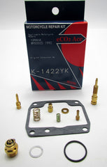 K-1422YK (KY) Carb Repair and Parts Kit