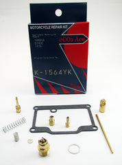 K-1564YK  Yamaha DT400  1976- Carb Repair Kit
