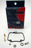 K-1555SK Carb Repair and Parts Kit  (KS)