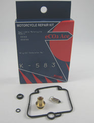 K-583 (KS) Carb Repair and Parts Kit