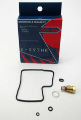 K-997HK  (KH) Carb Repair and Parts Kit