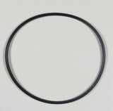 K10F Float Bowl Gasket