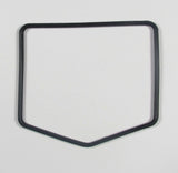 K14B Float Bowl Gasket