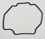 K17B Float Bowl Gasket