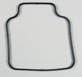 K25 Carb Float Bowl Gasket