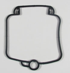 K41 Float Bowl Gasket