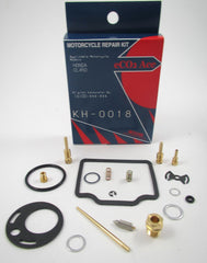 KH-0018 Carb Reair Kit