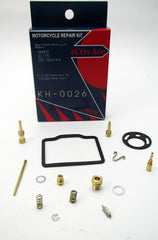 KH-0026  CB175 Carb Repair Kit