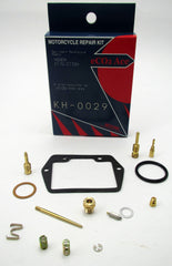 KH-0029  CT70 Carb Repair Kit